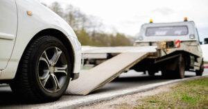 Best transportation services from limousine rentals in Newington, VA