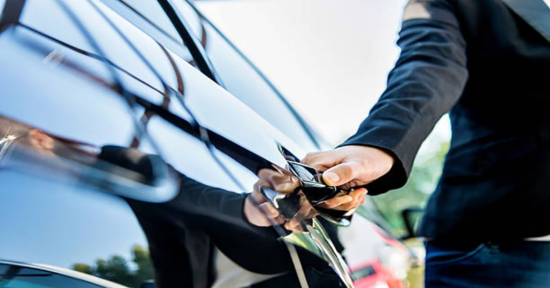 Limousine-Services-in-Oakton-offer-the-best-transportation-choices-for-events-and-commuting-around
