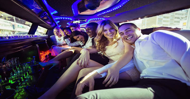 Middleburg-limousines-the-luxurious-fantasy-rides-and-transportation