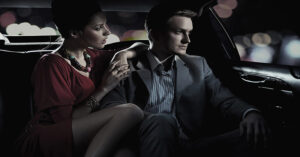 Reliable transportation services in Hamilton bus chartered & limo services