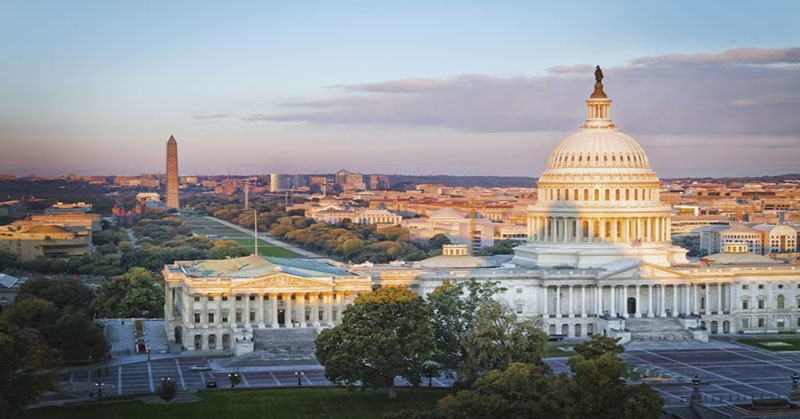 Washington DC limousines The charming and the luxurious rides in DC