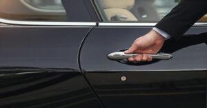 Woodbridge limousines and car rentals offering best transportation services