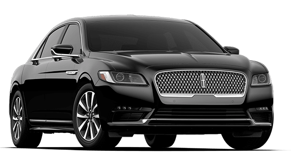 Luxury-Sedans-Rental