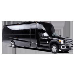 Mini-Bus-24-28-35-passenger