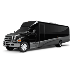 Party-Buses-20-35-passenger