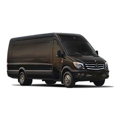 Luxury-Van-14-Passenger