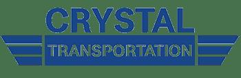 Crystal Transportation